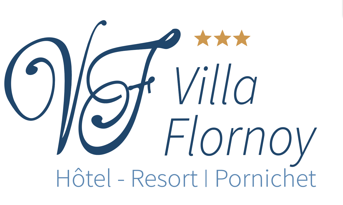 Hôtel La Villa Flornoy