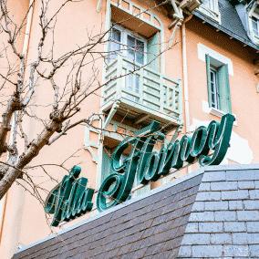 villa-flornoy-facade