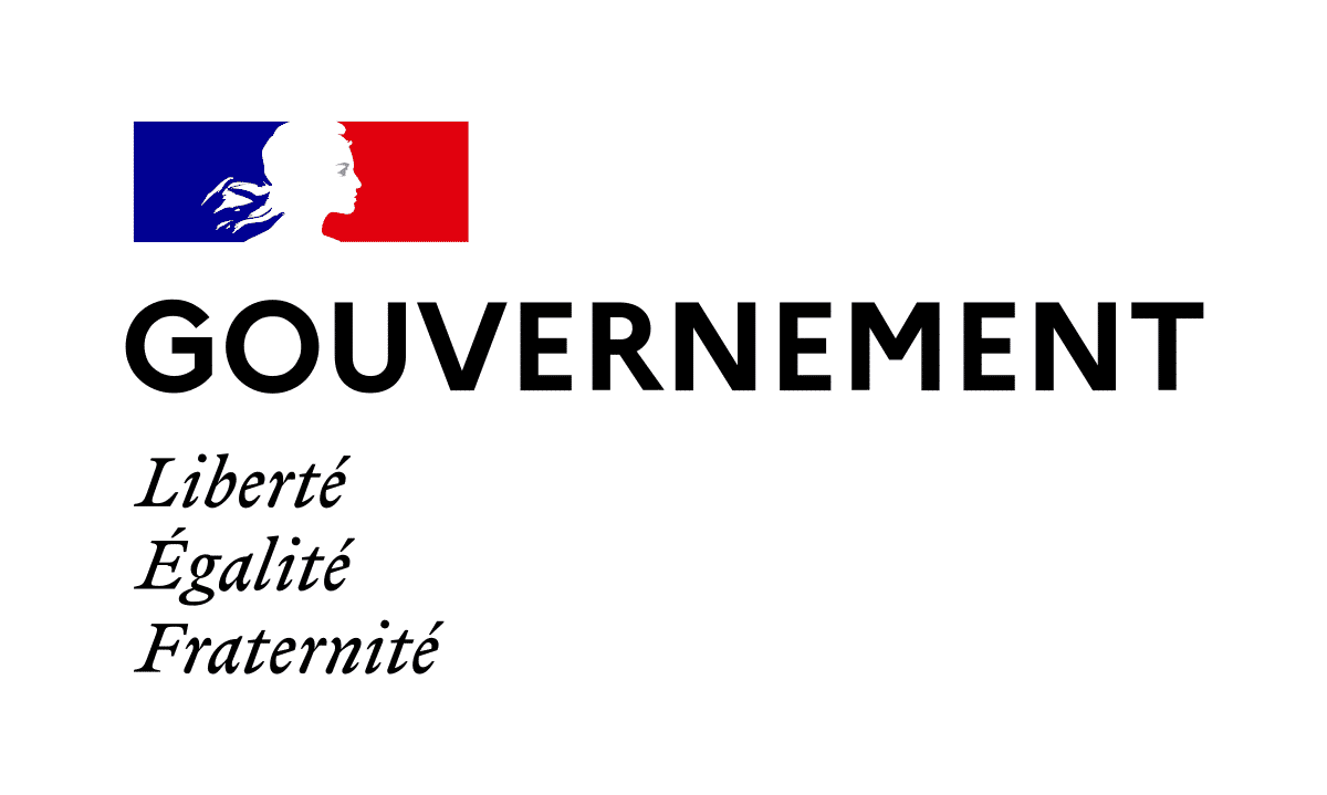 logo-gouvernement