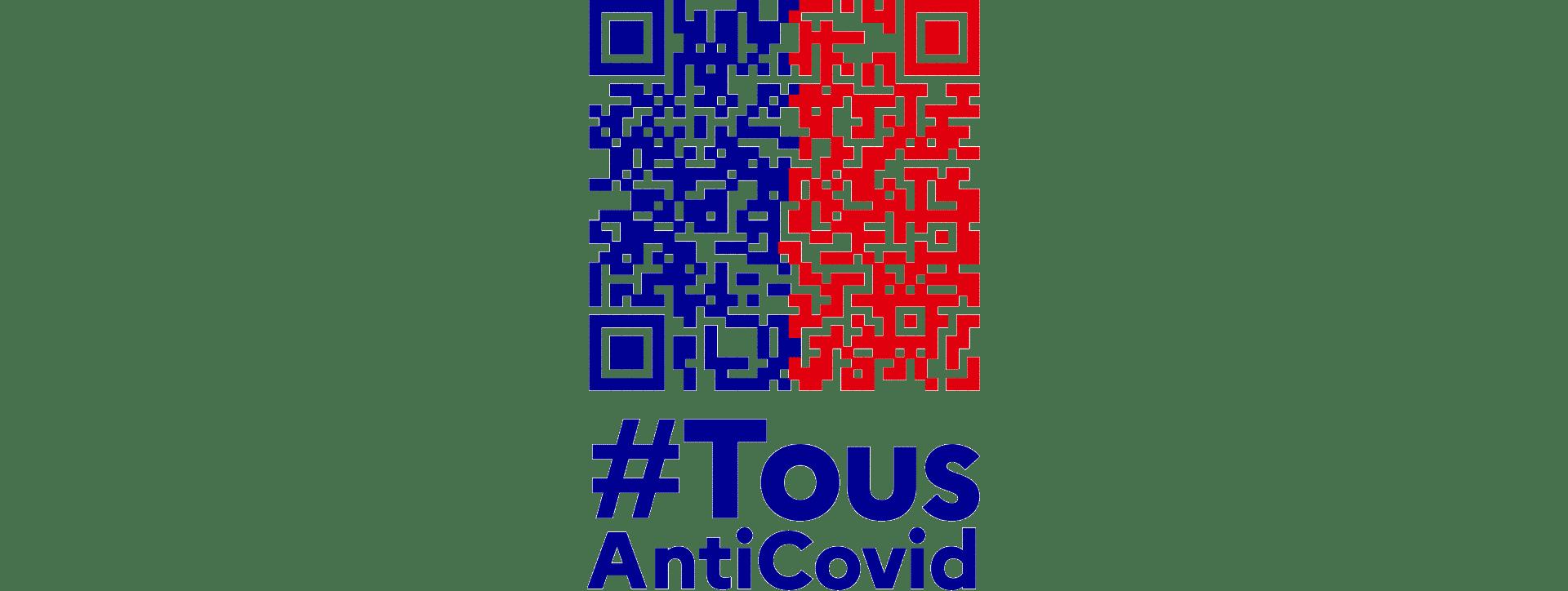 tous-anti-covid